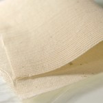 corduroy organic cotton eco undyed natural textiles from india