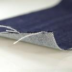 organic cotton denim eco ethical material fabrics organic textiles