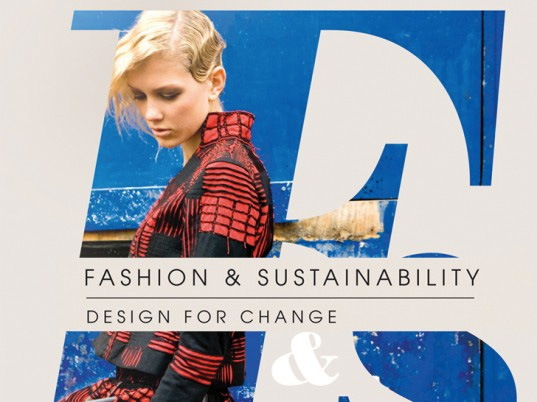 fashion-sustainability-feature-img