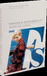 fashion-sustainability