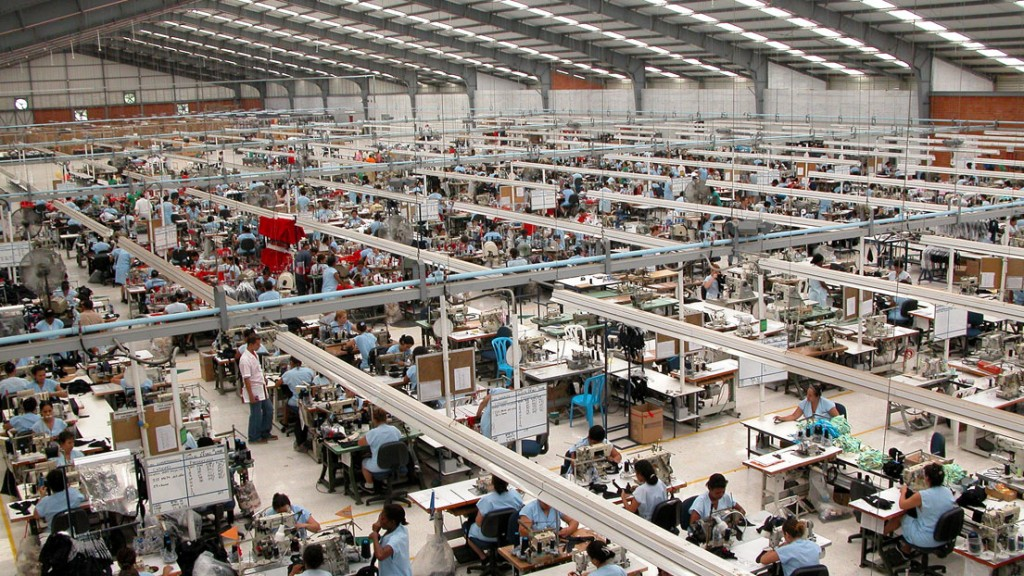 Laura Chenoweth Organic Fabrics Ethical Textile Consulting